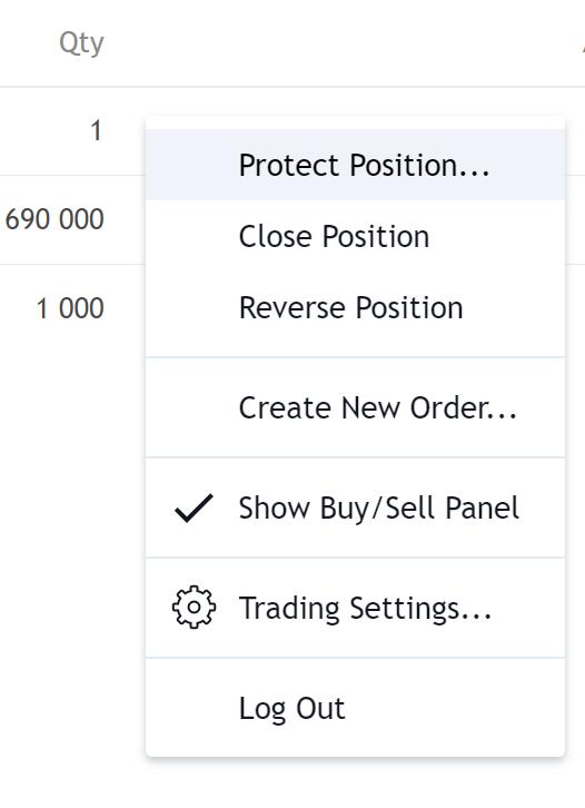 paper trading tradingview leverage organizzazioni non profit che accettano bitcoin