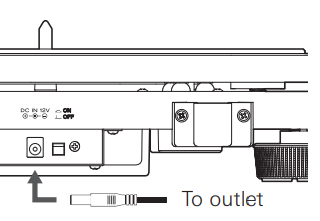 Audio Solutions Question Of The Week: How Do I Set Up My AT-LPW30TK Turntable?