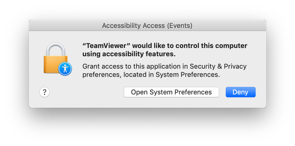 Accessibility Access Dialog - TeamViewer.png