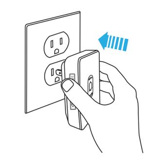 Video Doorbell User Manual : DBzon Store