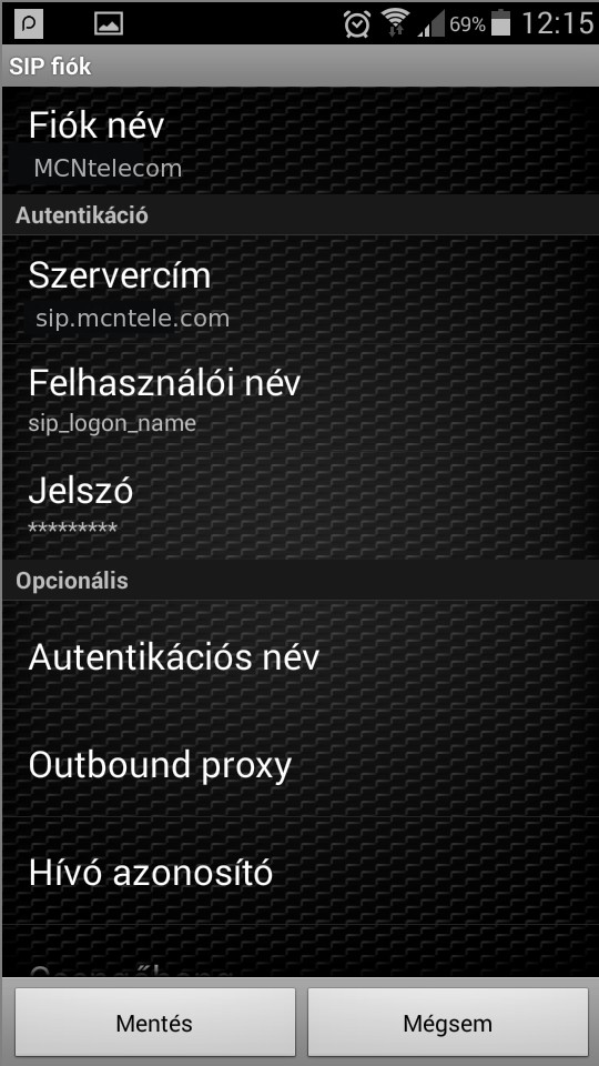 zoiper_android_8