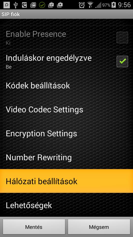 zoiper_android_9