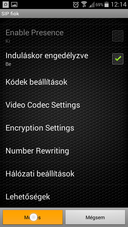 zoiper_android_11