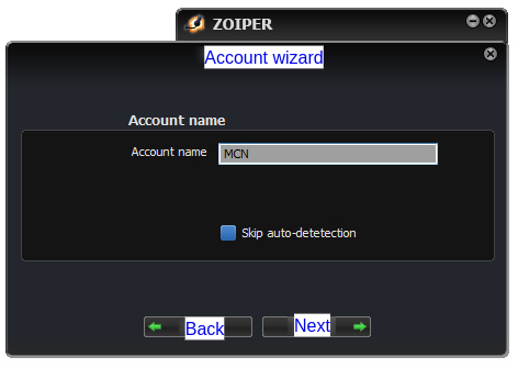 zoiper_wind3