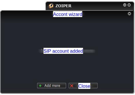 zoiper_wind4