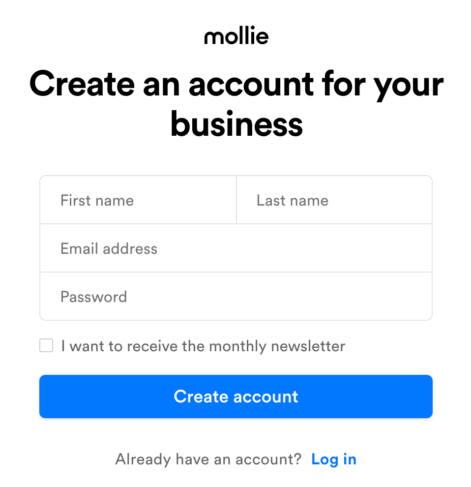Create_a_Mollie_account_for_your_business.png