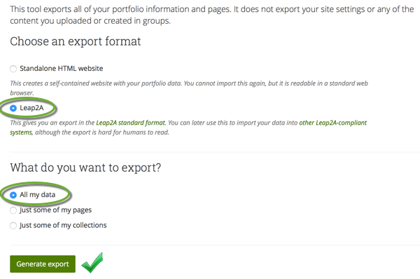 exportleap30.png