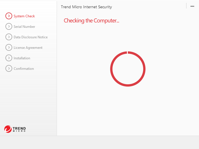 System_Check_Trend_Micro_Internet_Security
