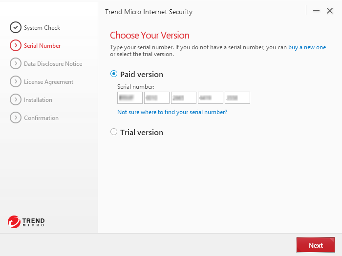 Installation_Serial_Number_Internet_Security