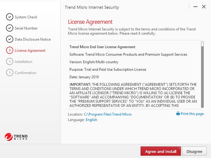 Installation_License_Agreement_Internet_Security
