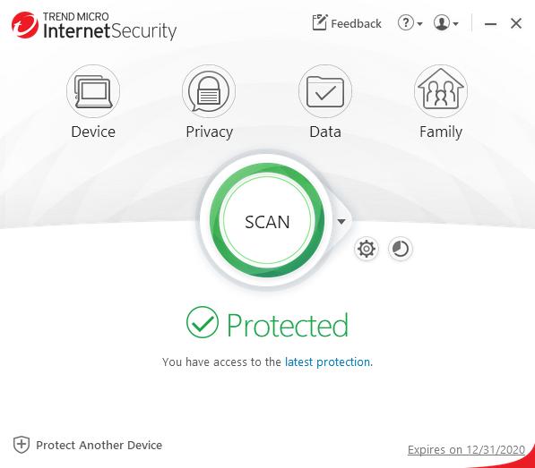 Main_Console_Internet_Security