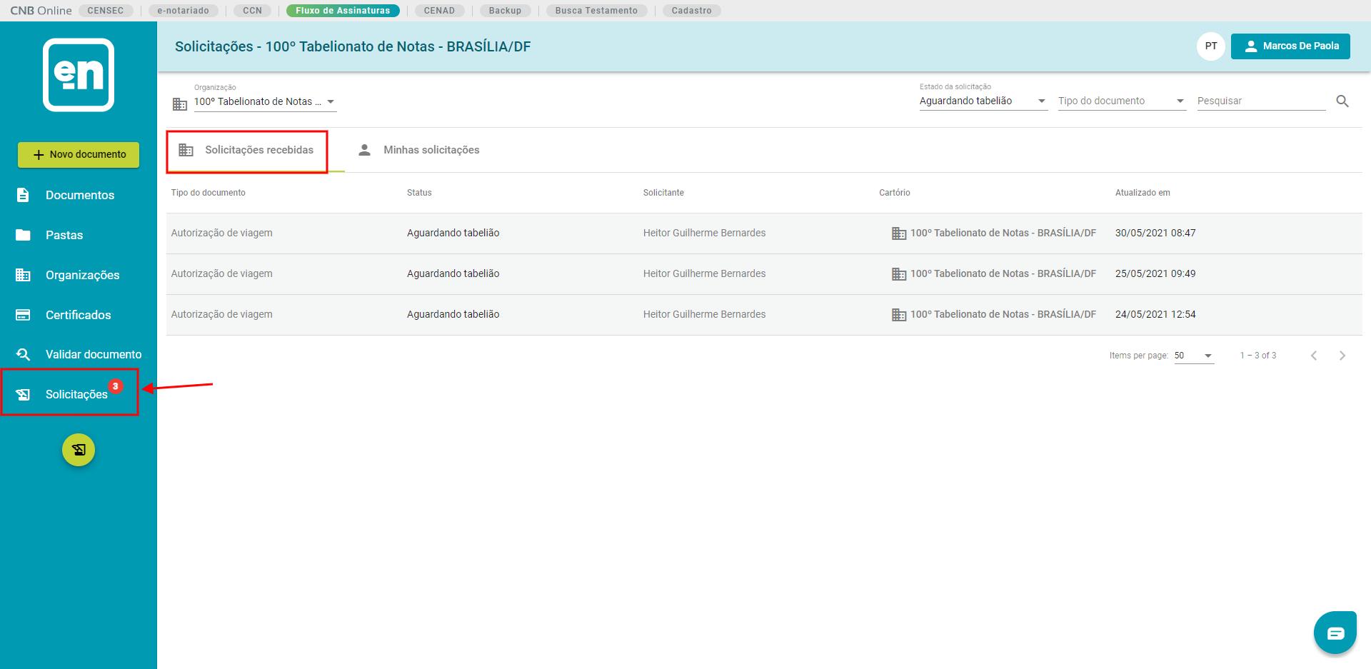 Interface gráfica do usuárioDescrição gerada automaticamente