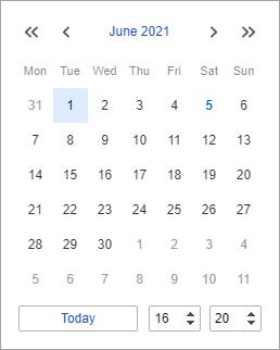 _scroll_external/attachments/calendar_en-2aa13d87f7cfcc728a0931366986ecf383925762d95f6ce62c04da3e081d1d6c.png