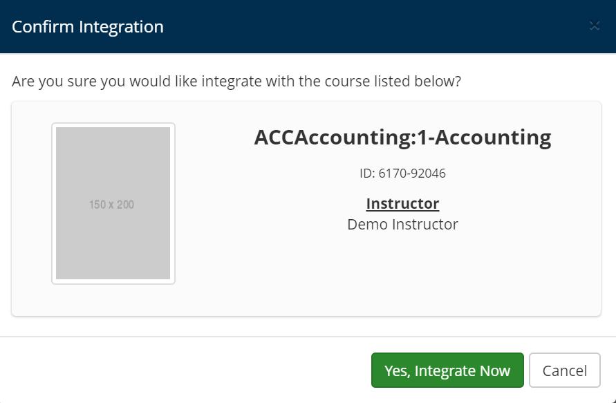 confirm_integration.png
