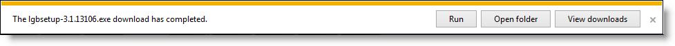 downloadcomplete_run