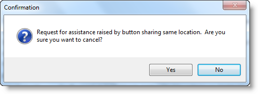 cancel_confirmation