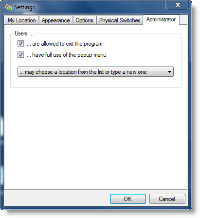 settings_admin