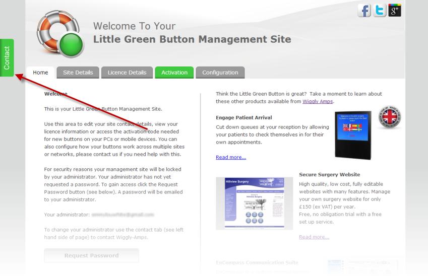 LGBManagementSite_contact