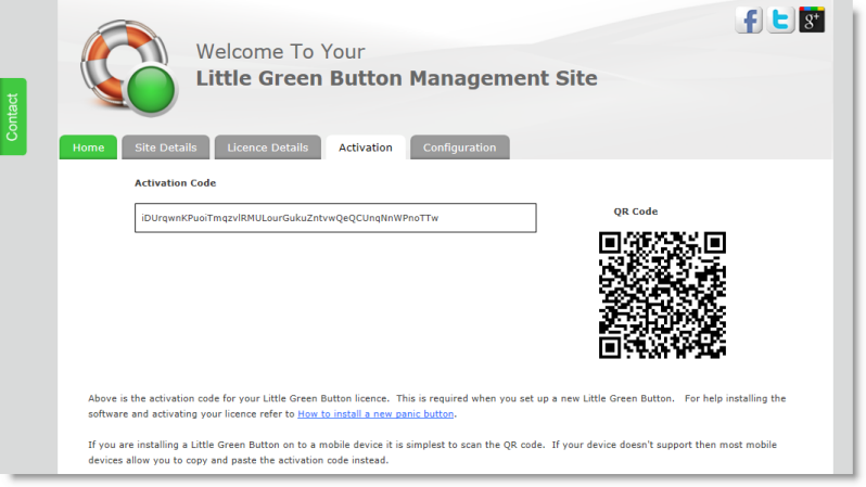 LGBManagementSite_Activation_small