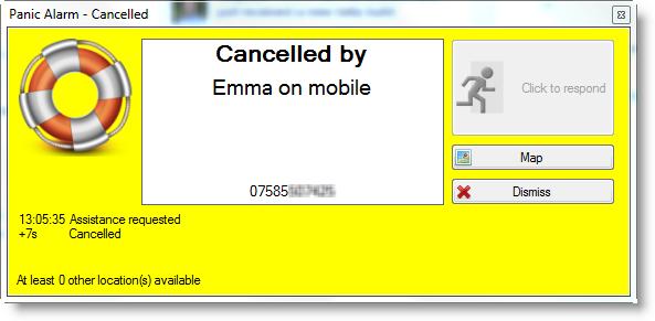 cancellationalert