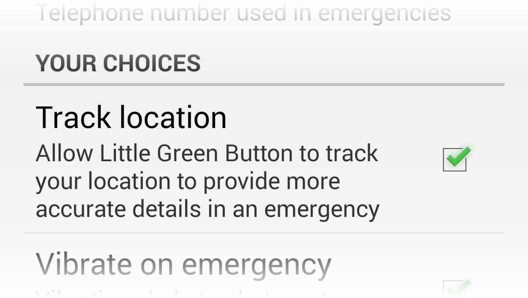 settings_tracklocation