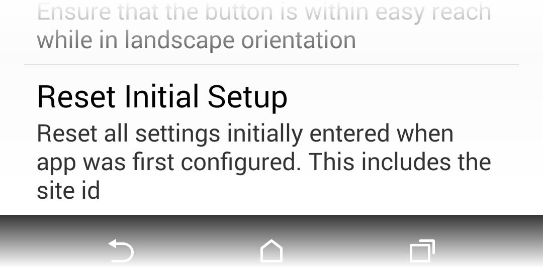 settings_reset