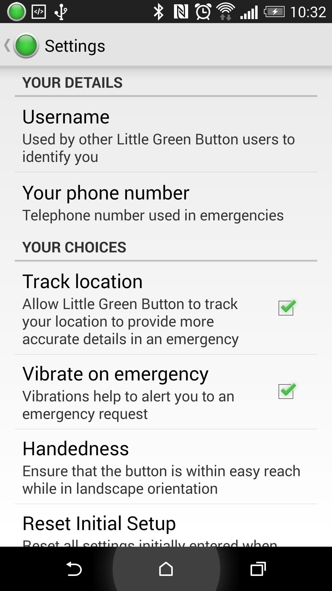 settings_top