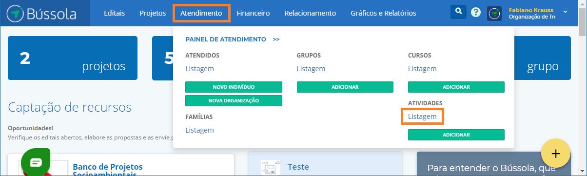 como_gerar_certificado_atendido_01.png