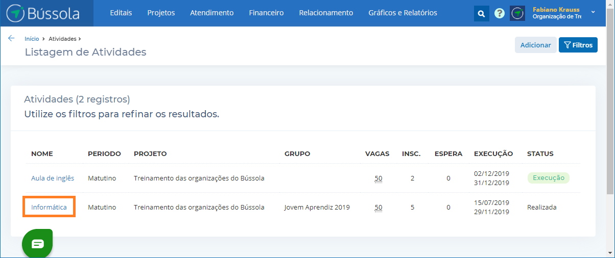 como_gerar_certificado_atendido_02.png