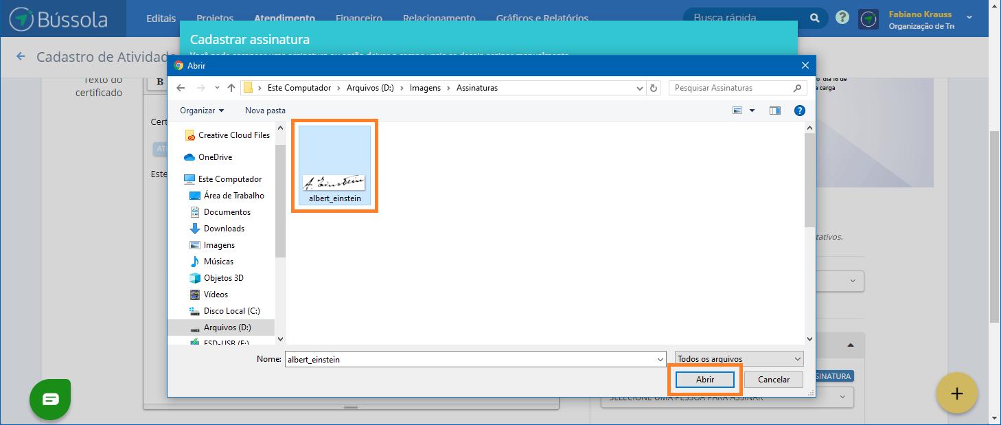 como_cadastrar_assinatura_certificado_03.png