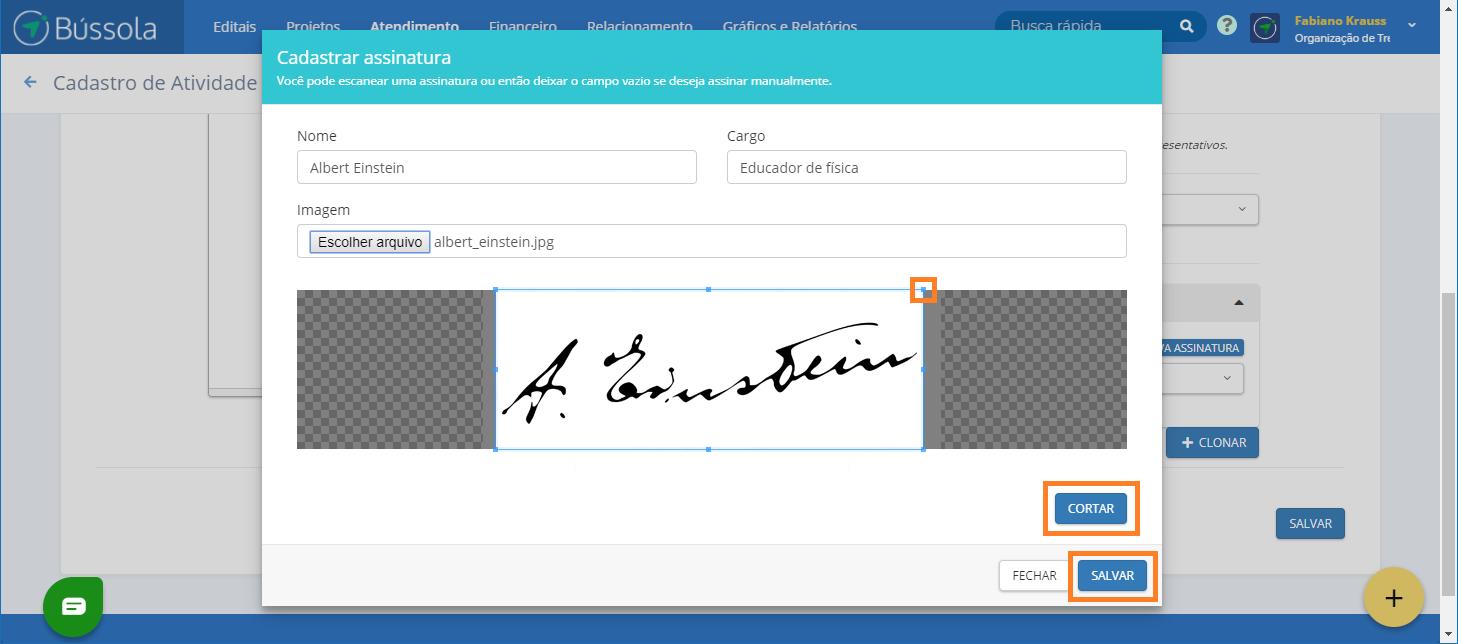 como_cadastrar_assinatura_certificado_04.png