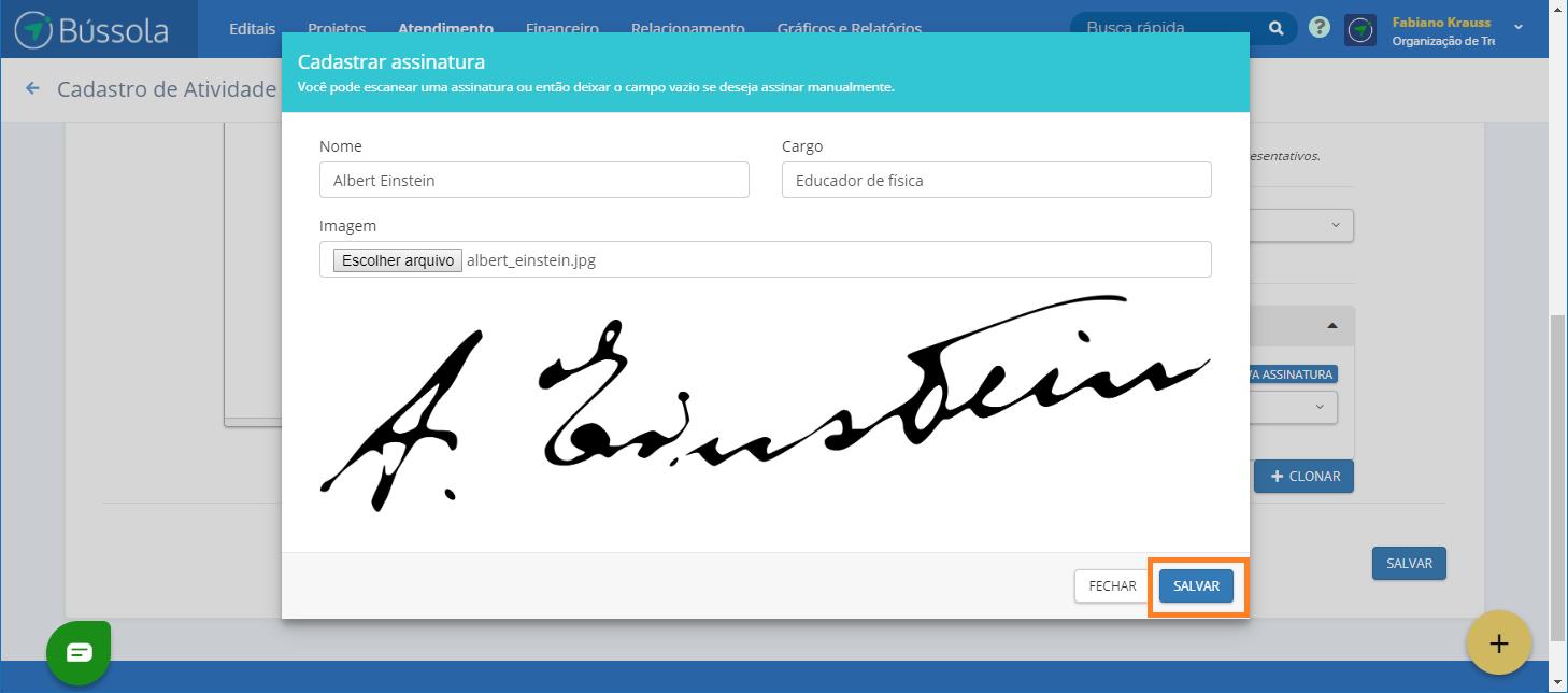 como_cadastrar_assinatura_certificado_05.png