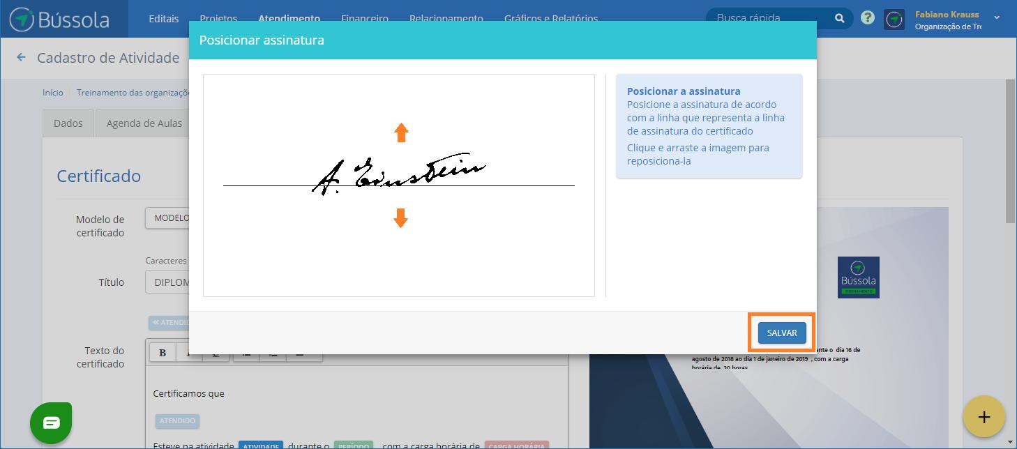 como_cadastrar_assinatura_certificado_06.png