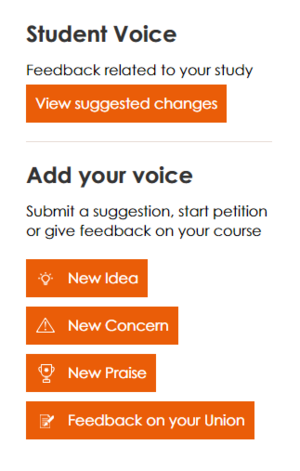 Student-voice.png