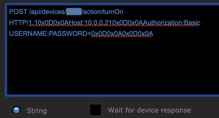 Afbeelding met schermafbeelding, monitor, binnen  Automatisch gegenereerde beschrijving