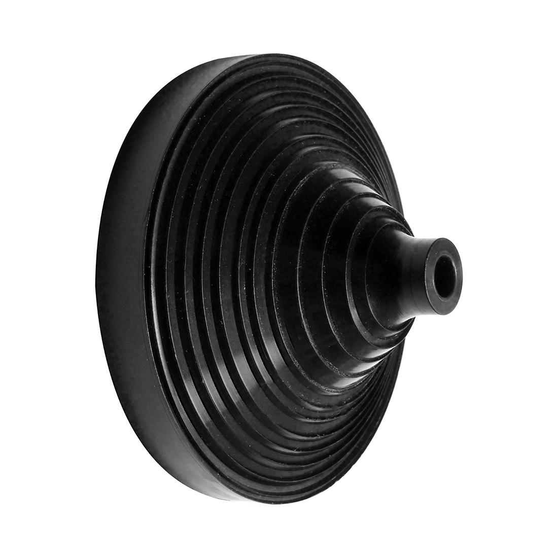 half pulley
