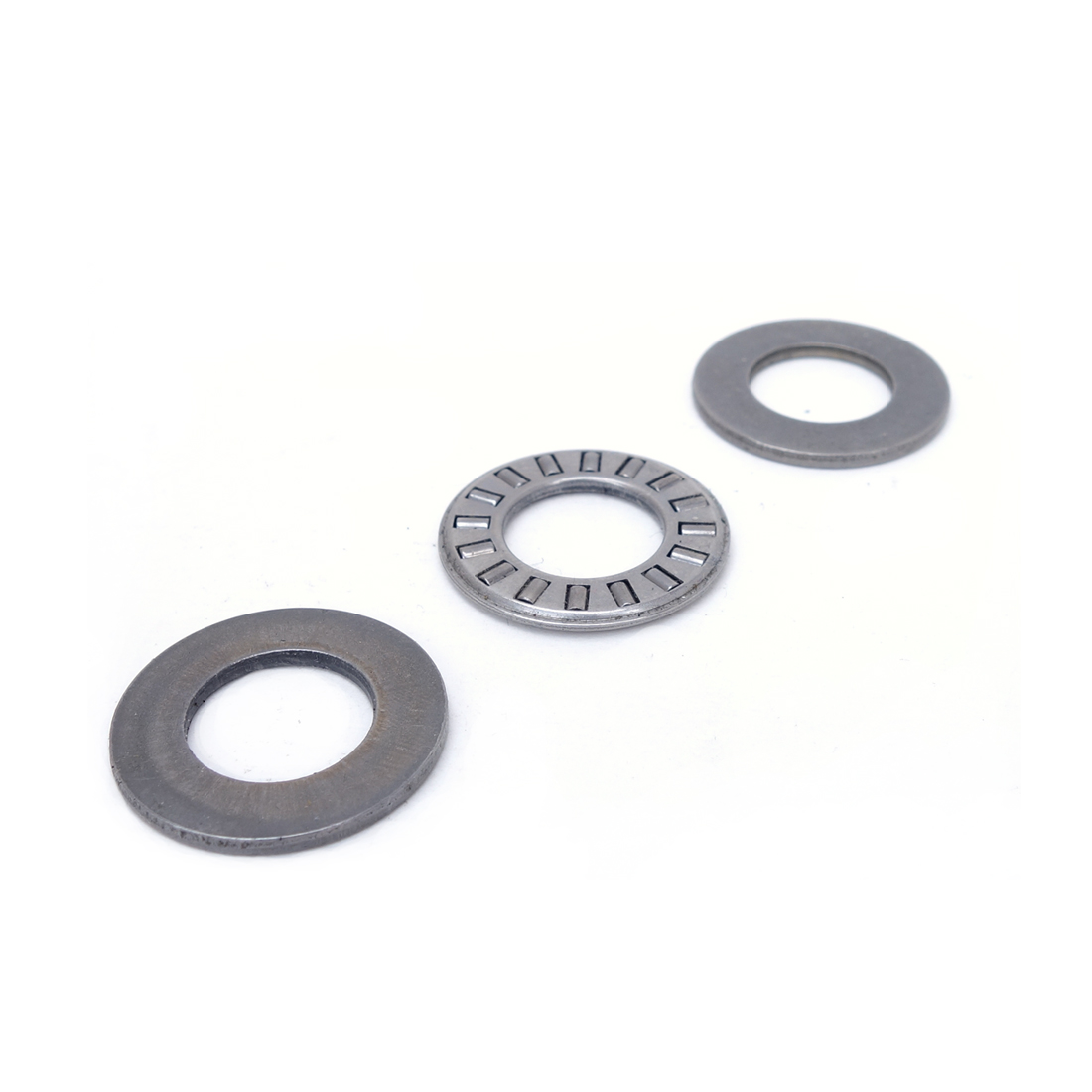 bearing and washer kit