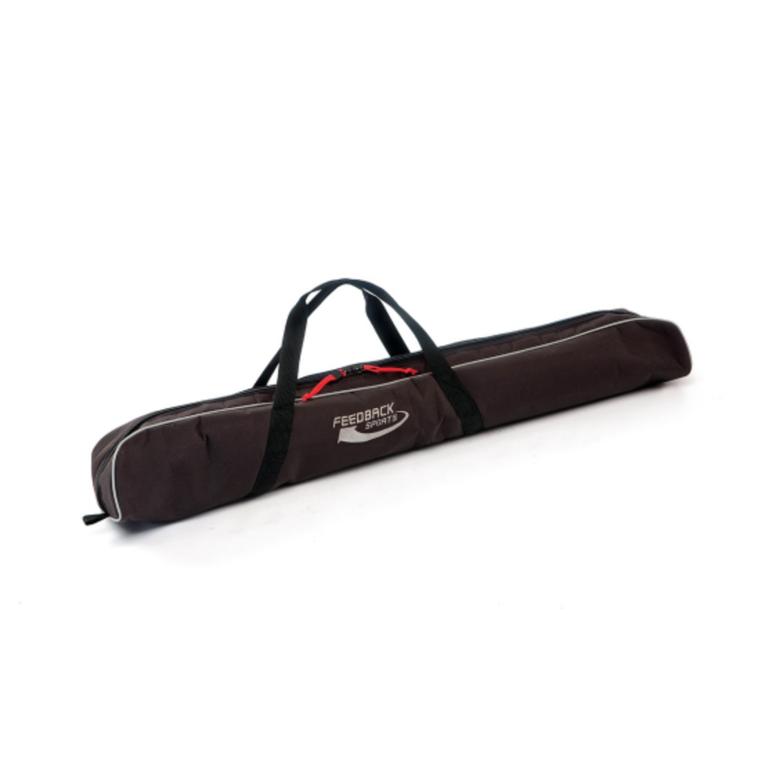 padded travel bag