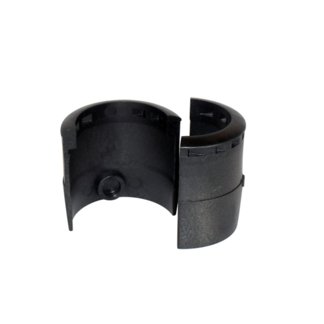 collar bushing