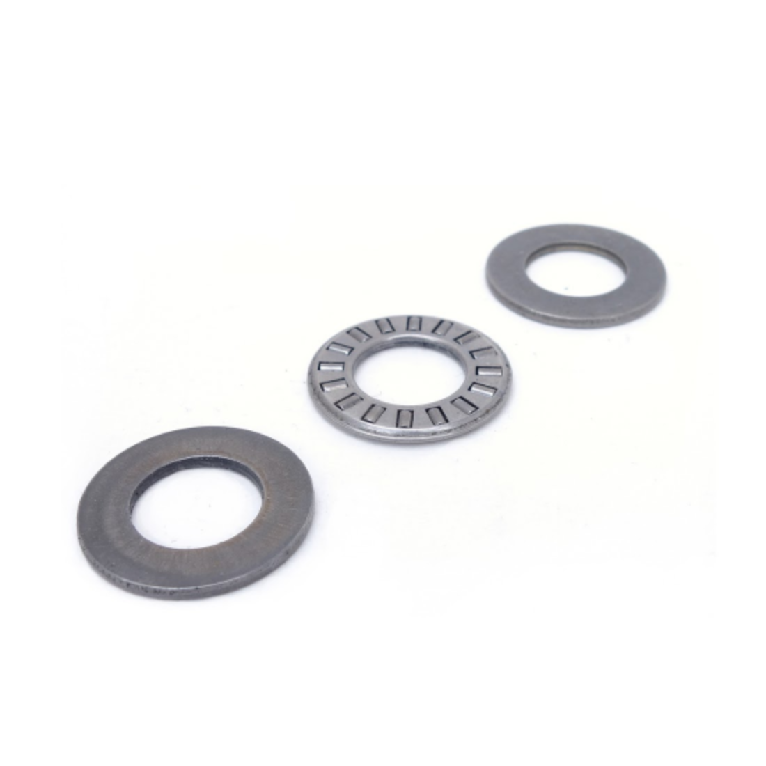 thrust bearing washer kit