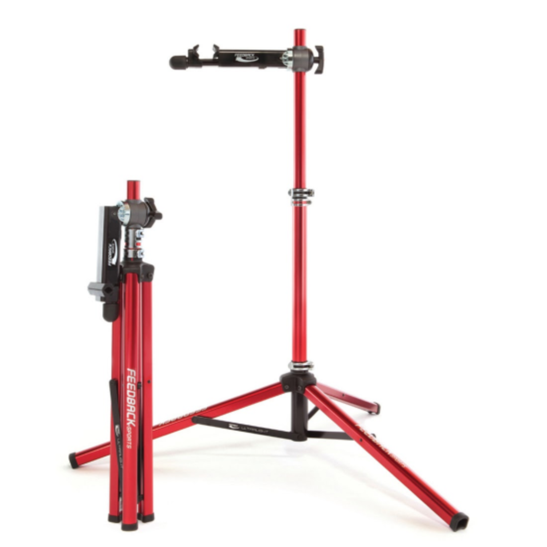 Ultralight repair stand