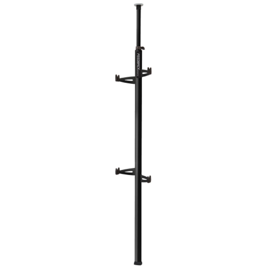 black velo column