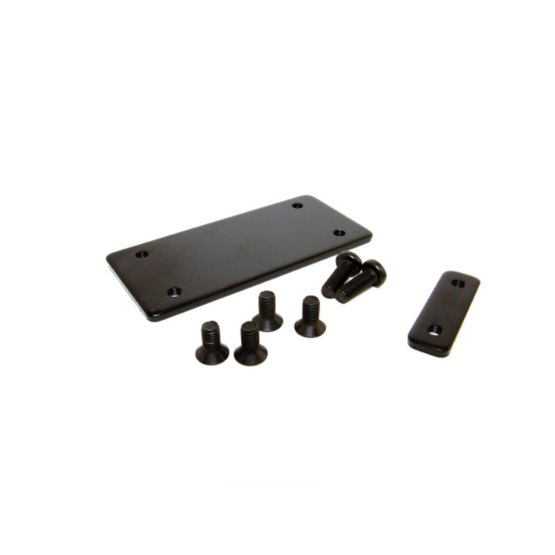 joiner plate kit