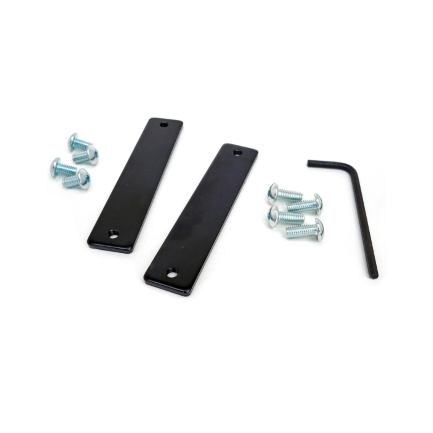 cradle arm hardware kit