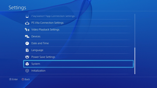 PS4 Image 2