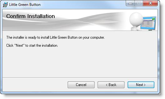 install4_confirminstall