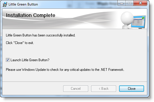 install6_complete