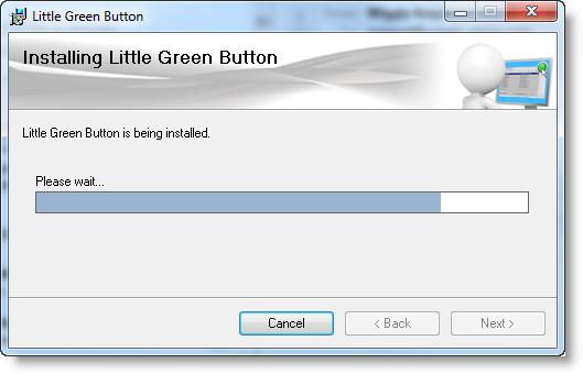 install5_installing