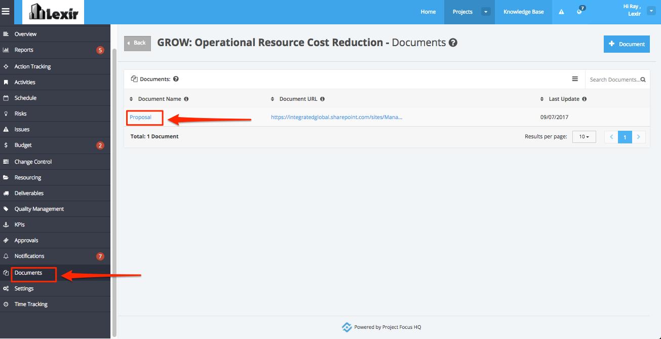 /var/folders/lm/kvv5qpyj25d37g6vkpspyrnc0000gp/T/DMD17D93401-5561-4C54-B330-0C226C06A14B/Project_Document_-_Overview_-_GROW__Operational_Resource_Cost_Reduction___Lexir.png