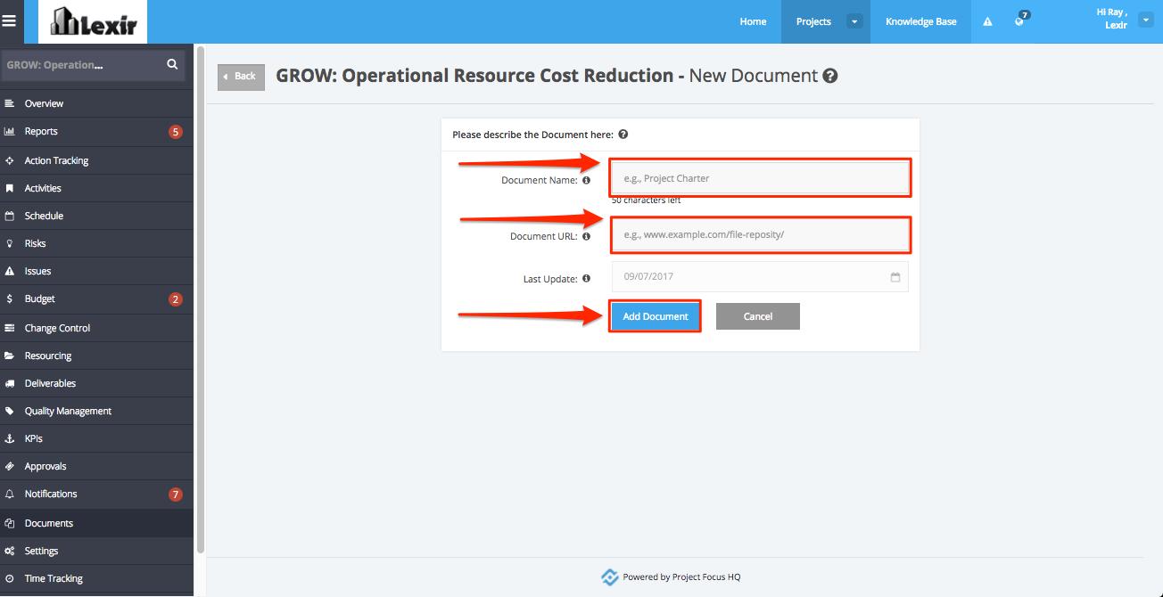 /var/folders/lm/kvv5qpyj25d37g6vkpspyrnc0000gp/T/DMD114F7CFF-83BE-45D3-AACA-F8A0D730C3F2/Project_Document_-_New_-_GROW__Operational_Resource_Cost_Reduction___Lexir.png